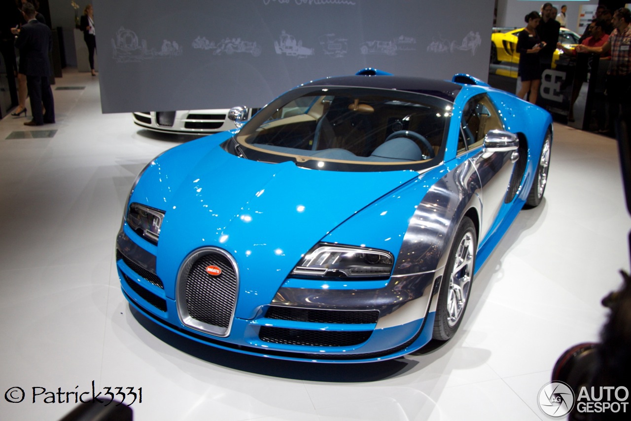 dubai motor show 2013 veyron 16 4 grand sport vitesse meo. Black Bedroom Furniture Sets. Home Design Ideas