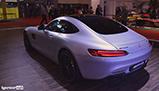 Essen Motor Show 2014: a photo report