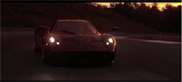 Movie: Miller Motorcars presents the Pagani Huayra