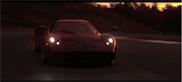 Vídeo: Automóviles Miller presenta el Pagani Huayra