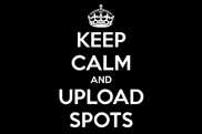 Refresher: how about the rules on Autogespot?