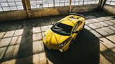 Gereden: Lamborghini Huracán LP640-4 Performante