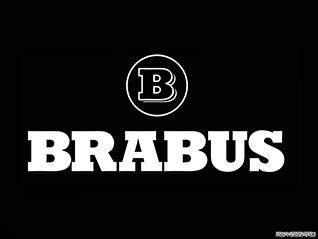 Special: de geschiedenis van Brabus