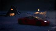 影片: 圣诞老人今年绝不迟到