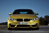 Alles wat je wilt weten over de BMW M3 en M4