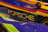 Tentoonstelling: Ferdinand Porsche – The Heritage @ Autoworld