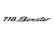 Neue Modellbezeichnungen bei Porsche