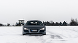 Motion Drive Drift Event: ultimate control of power