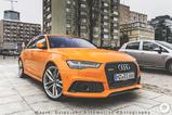 Le département Audi Exclusive fait encore parler de lui.