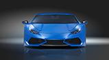 Novitec unveils N-LARGO for Lamborghini Huracán